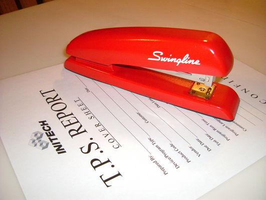 normal_red_stapler