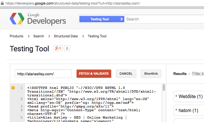 Testing_Tool_—_Google_Developers 3